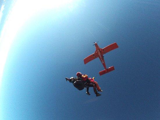 Skydive Wanaka: photo9.jpg
