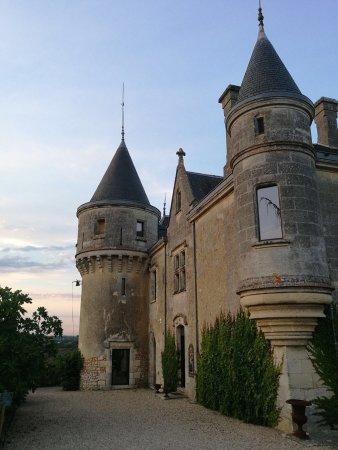 Bourg, France: photo0.jpg