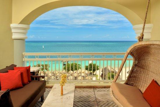 Iberostar Grand Hotel Rose Hall Prices Resort All - Iberostar grand montego bay