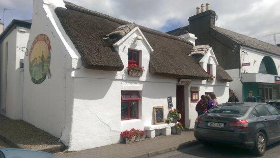 Oughterard, Irlandia: IMAG0447_large.jpg