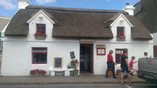 Oughterard, Irlandia: IMAG0454_large.jpg