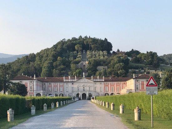 Rezzato, Ιταλία: photo6.jpg
