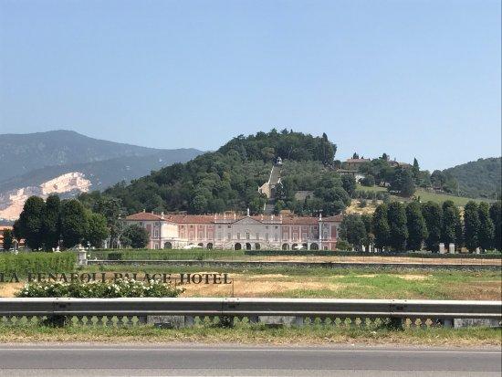 Rezzato, Ιταλία: photo8.jpg
