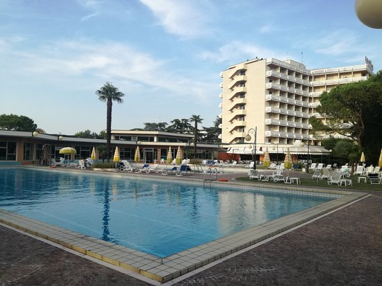 Apollo Hotel Terme: IMG_20170708_190505_large.jpg