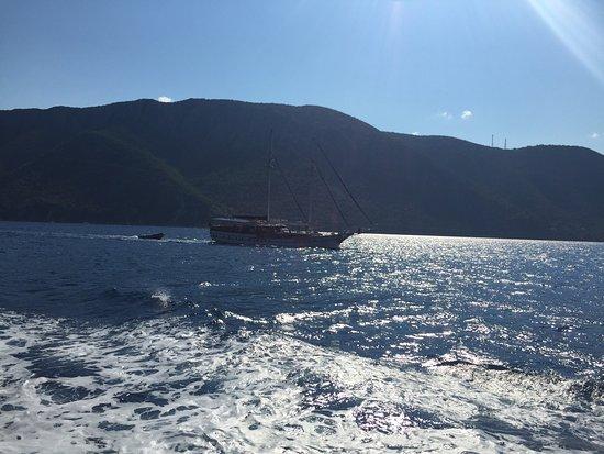 Nidri, Yunanistan: photo2.jpg