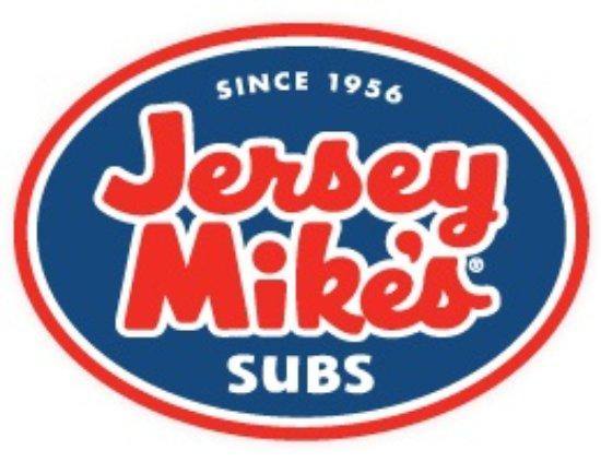 ซานตามาเรีย, แคลิฟอร์เนีย: Jersey Mike's Subs