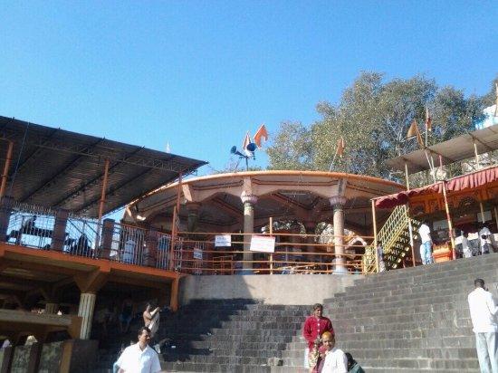 Gurudev Datta Mandir