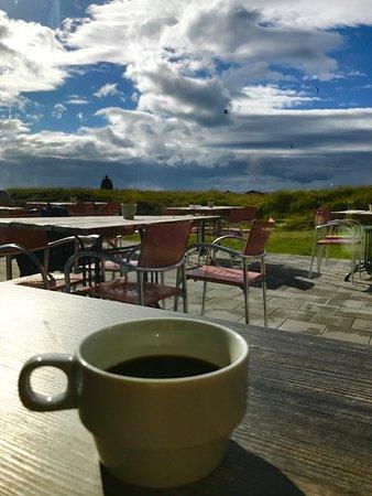 Hellnar, İzlanda: photo3.jpg