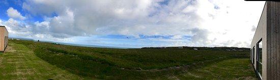 Hellnar, İzlanda: photo5.jpg