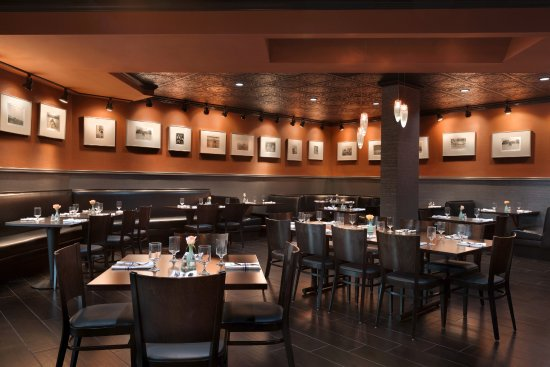 Dover Restaurant Bar Saint Louis Park Restaurant