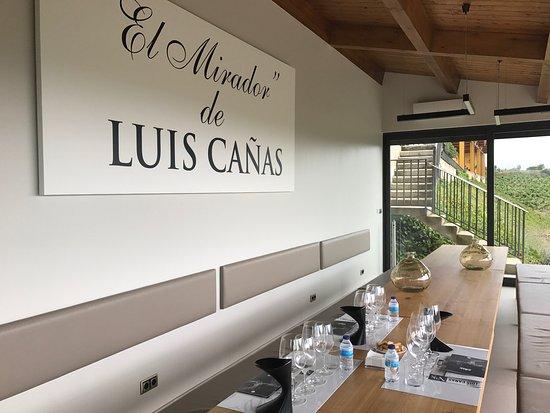 Villabuena de Alava, إسبانيا: photo9.jpg