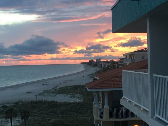 Madeira Beach: photo1.jpg