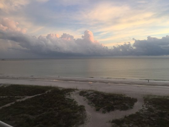 Madeira Beach: photo3.jpg