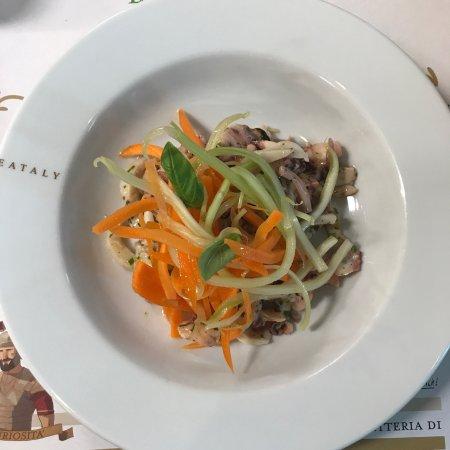 Eataly Genova: photo0.jpg