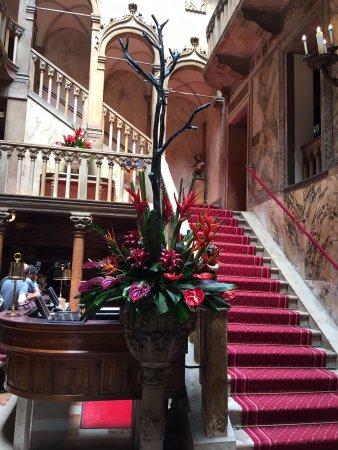 Hotel Danieli, A Luxury Collection Hotel: photo3.jpg