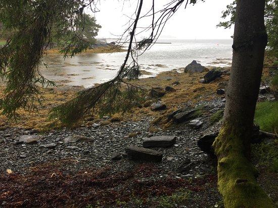 Molde, Norway: En pleine balade