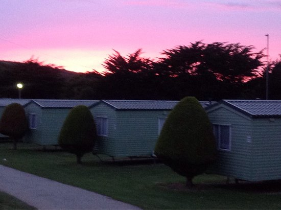 Parkdean - Holywell Bay Holiday Park: photo0.jpg