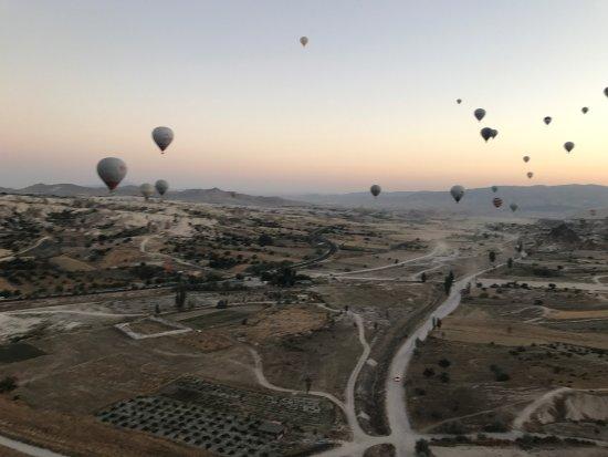Balloon Turca: photo3.jpg