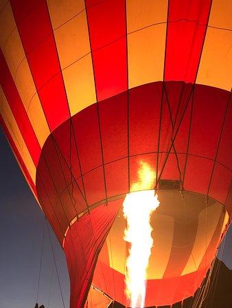 Balloon Turca: photo4.jpg