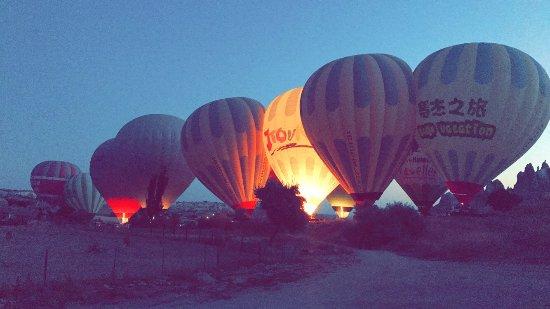 Balloon Turca: photo5.jpg