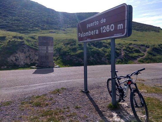 Cantabria, España: IMG-20170718-WA0006_large.jpg