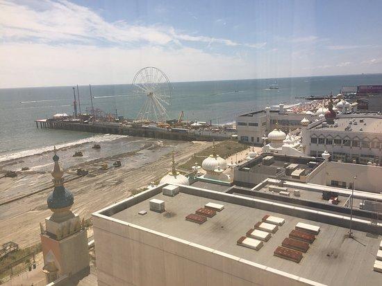 Showboat Atlantic City Casino : photo0.jpg
