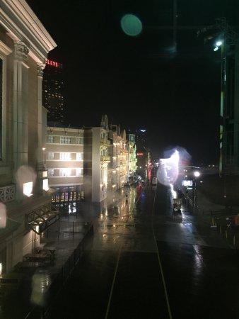 Showboat Atlantic City Casino : photo1.jpg