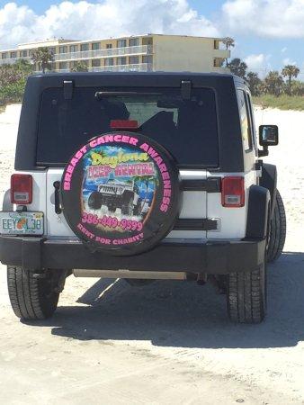 Ormond Beach, FL: photo0.jpg