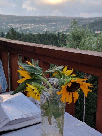 Douliana, Grecja: IMG_20170718_193942_large.jpg
