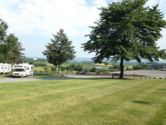 Kutztown, Pensilvania: photo1.jpg