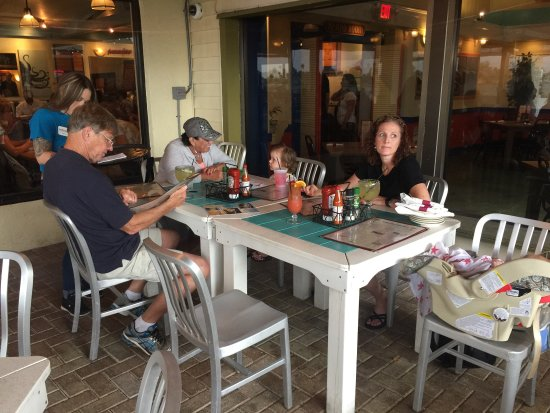 Redington Shores, FL: photo3.jpg