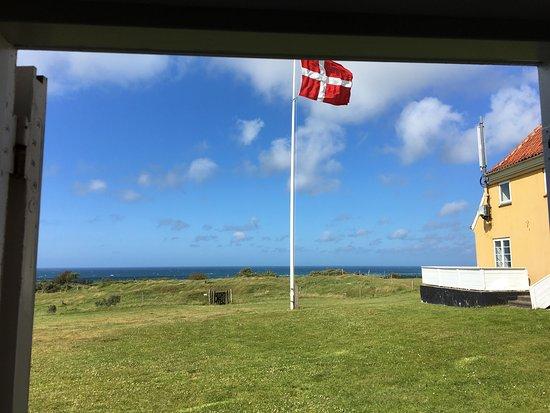 Fjerritslev, Denmark: photo1.jpg