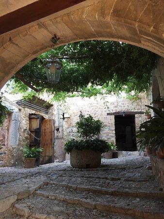 Finca Es Castell: photo3.jpg
