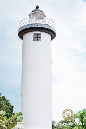 El Faro Lighthouse : FB_IMG_1500405718366_large.jpg