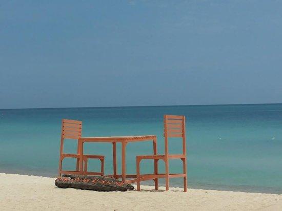 Фотография New Star Beach Resort