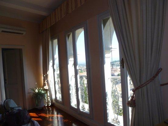 Palazzo Dragoni Photo
