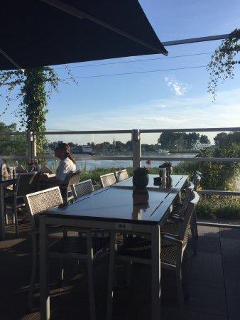 Zwijndrecht, Nederland: photo3.jpg