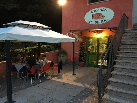 Bagnone, Italy: photo5.jpg