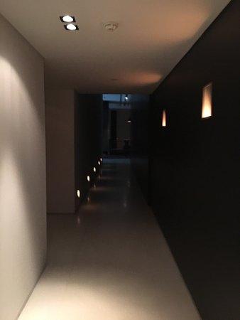 The Met Hotel: photo1.jpg