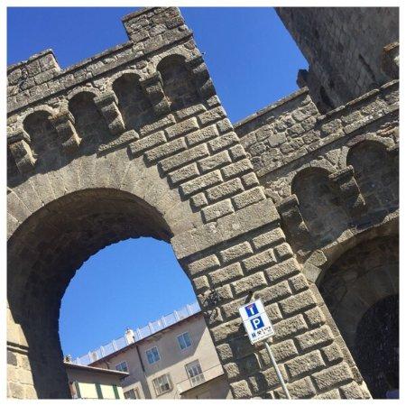 Piancastagnaio, Italien: photo0.jpg