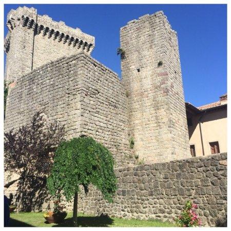 Piancastagnaio, Italien: photo1.jpg