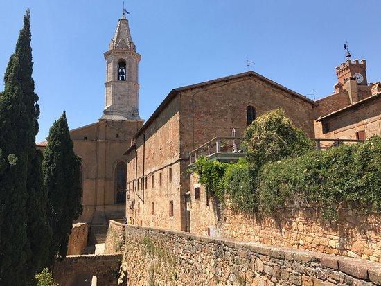 Pienza, Italy: photo0.jpg