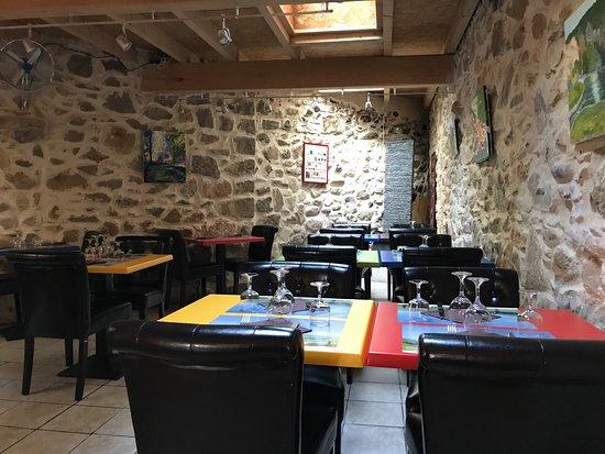 Restaurant Chez Jean-Marc: photo0.jpg