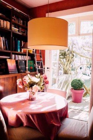Chambres d\'hôtes Rennes Bretagne luxe design hôtel particulier ...
