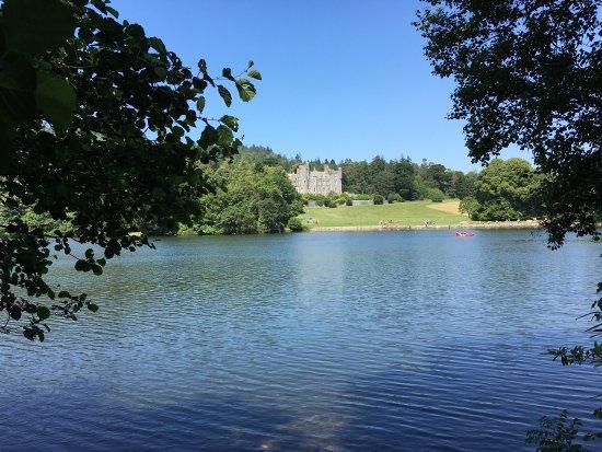 Castlewellan Forest Park: photo1.jpg