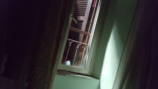 Hotel Tre Stelle: 20170630_233009_large.jpg