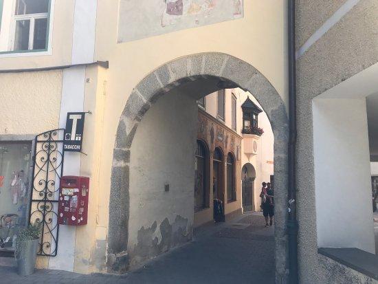 Brunico (Bruneck), Italien: photo2.jpg