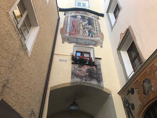 Brunico (Bruneck), Italien: photo3.jpg