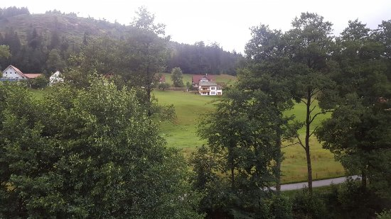 Hotel Schwanen: IMG-20170717-WA0006_large.jpg