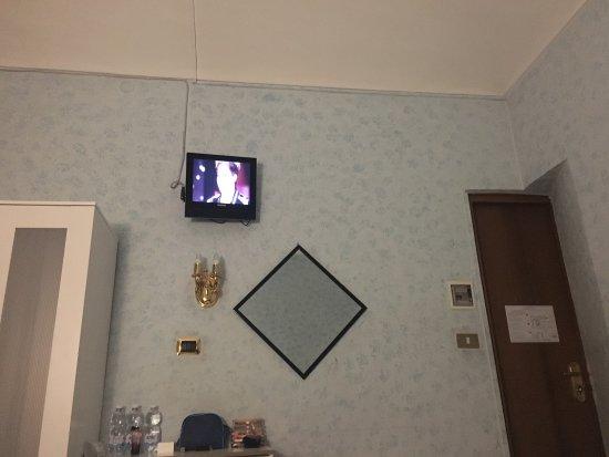 Hotel Orchidea: photo4.jpg